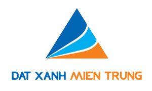 Logo Đất Xanh Miền Trung