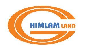 Logo địa ốc Him Lam
