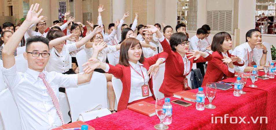 Công ty địa ốc Kim Phát