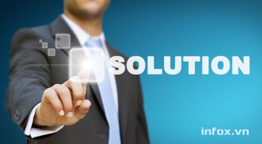 SmartLand giải pháp phần mềm quản lý bất động sản thông minh