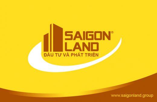 Công ty TNHH Đầu Tư & Phát Triển Sài Gòn Land