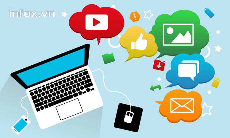 Kinh doanh chuỗi cửa hàng xe máy – Có nên kết hợp kênh online hay chỉ kinh doanh truyền thống?
