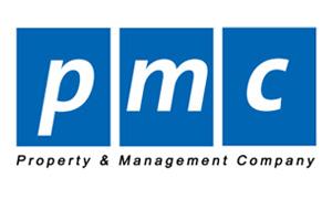 Logo PMC