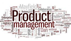 Quản lý sản phẩm