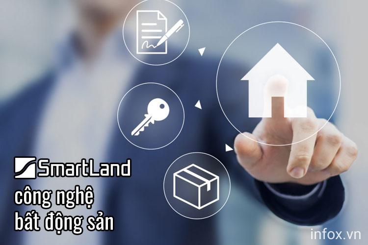Cách chọn phần mềm cho công việc kinh doanh bất động sản của bạn