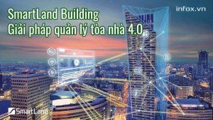 Đi tìm giải pháp bứt phá cho công ty quản lý tòa nhà trong thời đại công nghệ 4.0