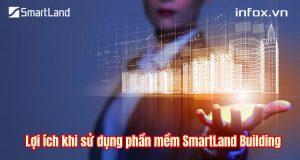 Những lợi ích thiết thực khi quản lý vận hành tòa chung cư nhà bằng phần mềm
